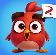 Angry Birds Dream Blast APK indir