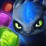 Dragons: Titan Uprising Apk indir