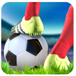 2019 Football Fun APK indir