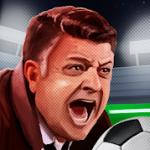9PM Football Managers Bir Sonraki Seviye İçin Segment Atlaman Gerekiyor Hata Çözümü