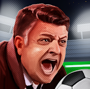 9PM Football Managers - Yılmaz Vural Hileli APK indir