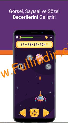 MentalUP – Eğlenceli ve Eğitici Çocuk Oyunu full