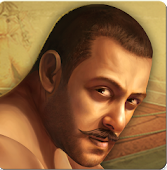 sultan the game full hileli apk indir