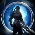 Aion: Legions of War APK indir
