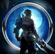 aion legions of war full hileli apk indir