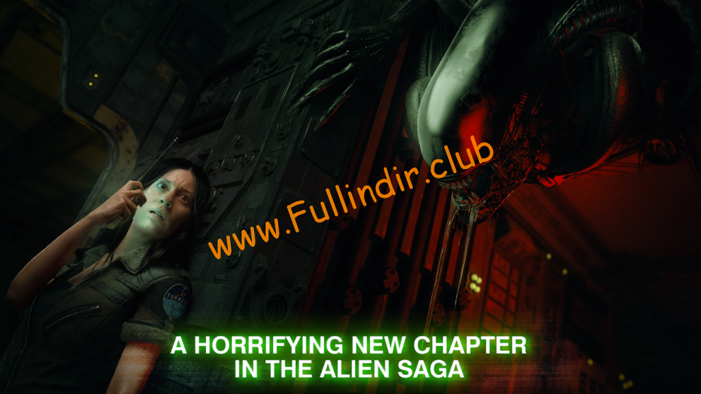 alien blackout hileli apk indir