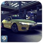 Amazing Taxi Simulator V2 2019 APK indir