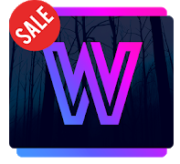 armoled pro wallpaper apk indir