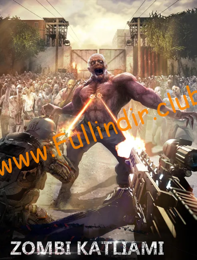 art of war last day full hileli apk