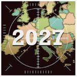Avrupa İmparatorluğu 2027 APK indir