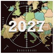 avrupa imparatorluğu 2027 full hileli apk indir