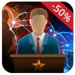 Başkan Simülatörü ücretsiz APK indir