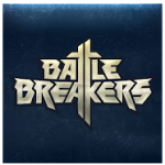 Battle Breakers APK indir