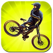 Bike Mayhem Mountain Racing apk indir