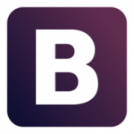 Bootstrap 4.2.1 indir