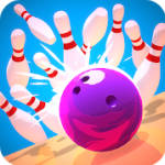 Bowling Blast – Multiplayer Magic APK indir