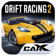 carx drift racing 2 full hileli apk indir