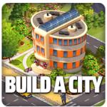 City Island 5 – Tycoon Building Simulation Offline APK indir