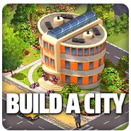 city island 5 tycoon building simulation offline full hileli apk indir