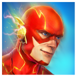 DC Legends: Battle for Justice APK indir