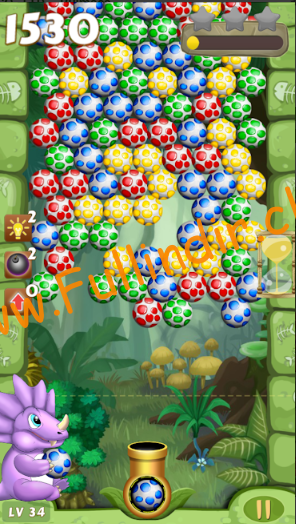 dinosaur eggs pop 2 full