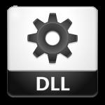 DLL Dosyası Nasıl Kurulur ve Nereye Atılır?