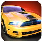 Driving Drift: Car Racing Game APK indir
