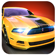 driving drift car racing game apk indir