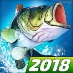 Fishing Clash: balıkçılık oyun 3D simülatörü APK indir