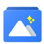 Focus Go ücretsiz APK indir