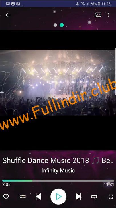 free music pro indir