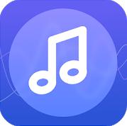 free music pro ücretsiz apk indir