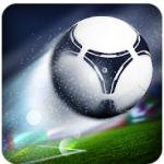 Futbol: Canlı Frikik & Şut Çekme & Gol Atma Oyunu APK indir