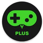 Game Booster 🔧 4x Faster ücretsiz APK indir