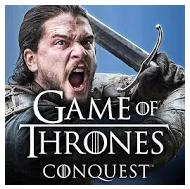 game of thrones conquest apk indir
