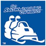 Go Snowmobiling Ontario 2018-2019! APK indir