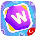 Kelime Oyunu – Word Cube APK indir