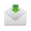 mailboy 3.1 full indir
