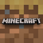 Minecraft Deneme APK indir