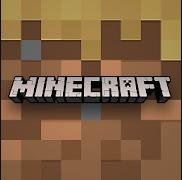 Minecraft Deneme full hileli APK indir