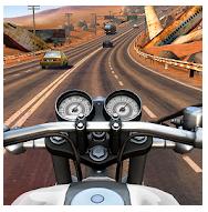 moto rider go apk indir
