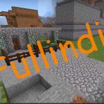 multicraft story hileli indir