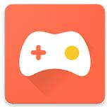 omlet arcade yayın yap tanış ve oyna indir
