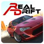 Real Drift Car Racing ücretsiz APK indir