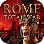 ROME: Total War ücretsiz APK indir