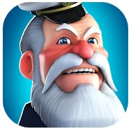 sea game apk indir