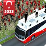 Seçim Oyunu – Partiler Yarışıyor APK indir