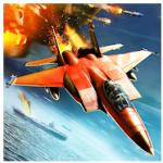 Skyward War – Mobile Thunder Aircraft Battle Games APK indir