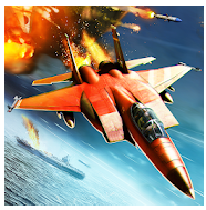 skyward war full hileli apk indir
