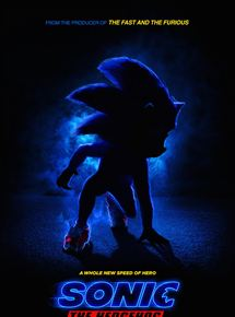 Sonic the Hedgehog hd indir